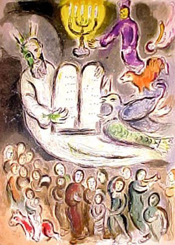 Marc-Chagall-Moses-and-the-Ten-Commandments-large-1154213874