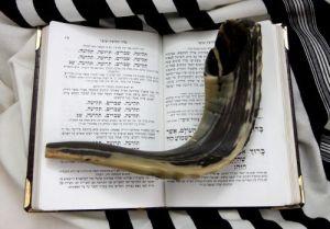Psalm-of-the-Shofar