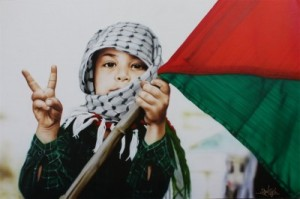 Palestine_Children-400x266