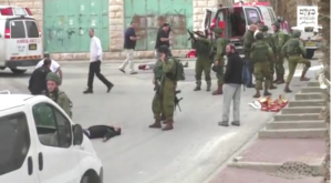 hebron, soldier, israel, terrorist